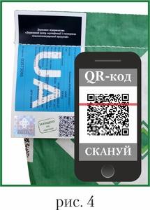 imgonline-com-ua-Resize-C5u75jEz0a75.jpg